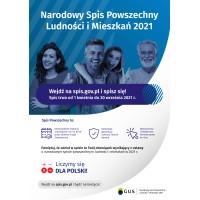 PlakatA3 NSP2021 nowa data