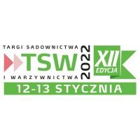 TSW2022 12edycja logo PL data