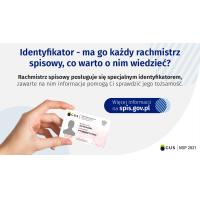 nsp identyfikator pi some