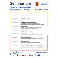 plakat seminarium 04
